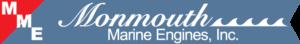 monmouthmarineengines