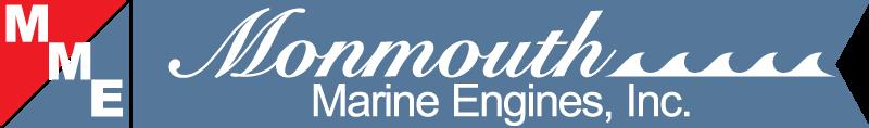 monmouthmarineengines.com