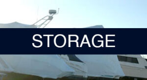 Dry Storage Agreement