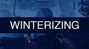 Winterization Request